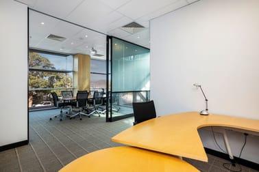 214/20 Dale Street Brookvale NSW 2100 - Image 2