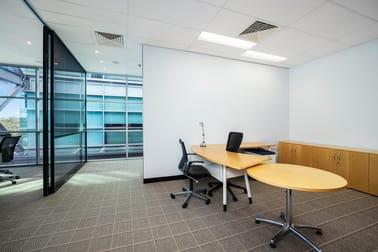 214/20 Dale Street Brookvale NSW 2100 - Image 3
