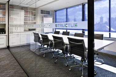 Suite 401/6a Glen Street Milsons Point NSW 2061 - Image 2