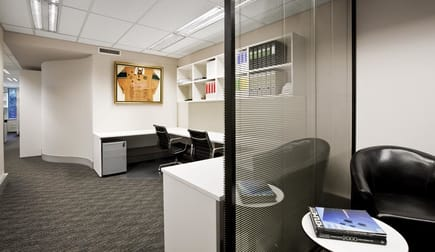 Suite 401/6a Glen Street Milsons Point NSW 2061 - Image 3
