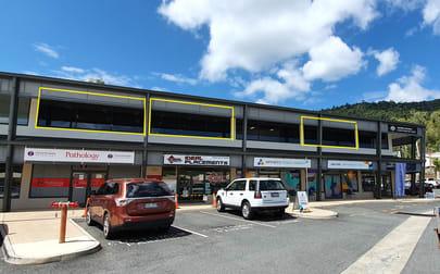 25,26&28/230 Shute Harbour Road Cannonvale QLD 4802 - Image 1