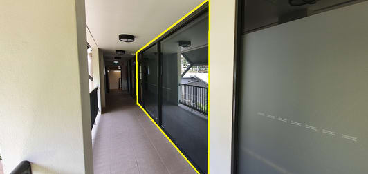 25,26&28/230 Shute Harbour Road Cannonvale QLD 4802 - Image 3