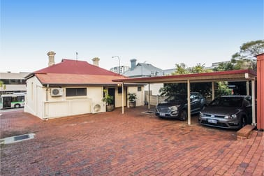 21 Southport Street West Leederville WA 6007 - Image 3