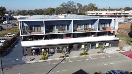 6-10 Whites Road Petrie QLD 4502 - Image 3