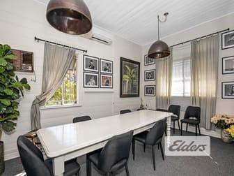 17 Overend Street East Brisbane QLD 4169 - Image 2