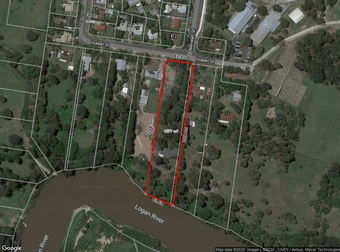 27 Isabel Street Loganlea QLD 4131 - Image 1