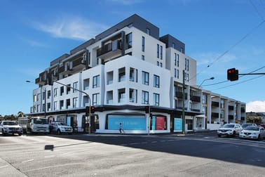 801 Centre Road Bentleigh East VIC 3165 - Image 2