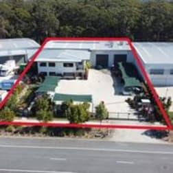 31 Harrington Nerang QLD 4211 - Image 1