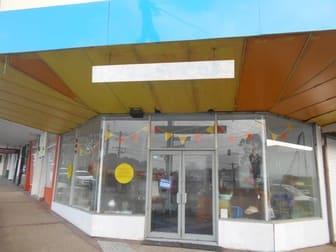 139-141 Boronia Road Boronia VIC 3155 - Image 3