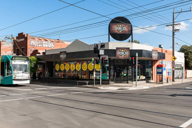 331-335 Lygon Street Brunswick East VIC 3057 - Image 2