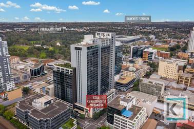 Retail 2/140 Marsden Street Parramatta NSW 2150 - Image 2