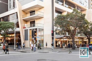 Retail 2/140 Marsden Street Parramatta NSW 2150 - Image 1