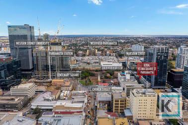 Retail 2/140 Marsden Street Parramatta NSW 2150 - Image 3