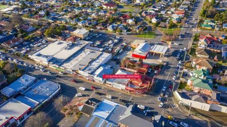 177-179 Elphin Road Newstead TAS 7250 - Image 1