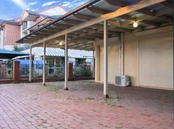 124/23 George st North Strathfield NSW 2137 - Image 2