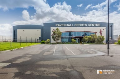 20 Barretta Road Ravenhall VIC 3023 - Image 3