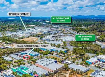 10/45-49 Commercial Drive Shailer Park QLD 4128 - Image 2