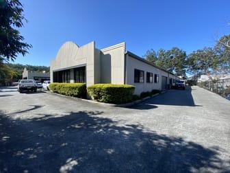 10/45-49 Commercial Drive Shailer Park QLD 4128 - Image 1