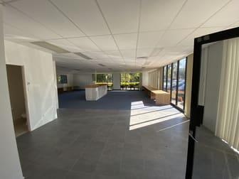 10/45-49 Commercial Drive Shailer Park QLD 4128 - Image 3