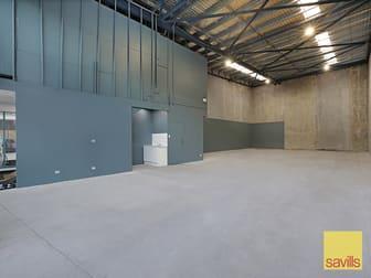 Unit 5/10 Bradford Street Alexandria NSW 2015 - Image 3