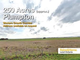 Plumpton VIC 3335 - Image 1