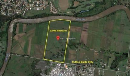 71-81 Eagleby Road Eagleby QLD 4207 - Image 1