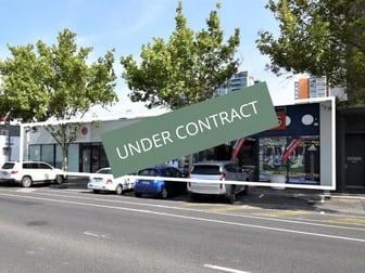 162-168 Grote Street Adelaide SA 5000 - Image 1
