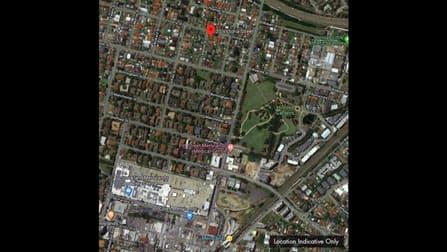 20 Victoria Street Merrylands NSW 2160 - Image 1
