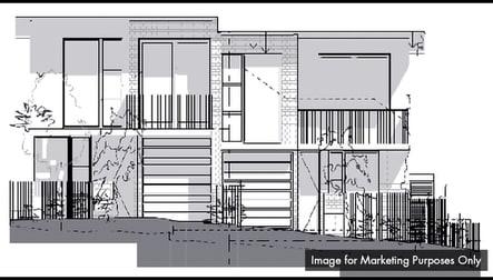 20 Victoria Street Merrylands NSW 2160 - Image 2