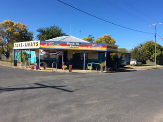 17 Cunningham Street Monto QLD 4630 - Image 1