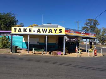 17 Cunningham Street Monto QLD 4630 - Image 2