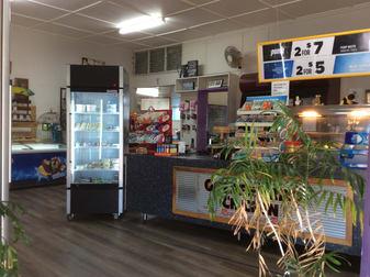 17 Cunningham Street Monto QLD 4630 - Image 3