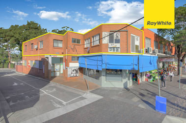 1/10 Henley Road Homebush West NSW 2140 - Image 1
