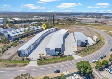 Lot 8 Murray Dwyer Circuit Mayfield West NSW 2304 - Image 1