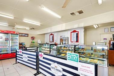 413 Argent Street Broken Hill NSW 2880 - Image 2