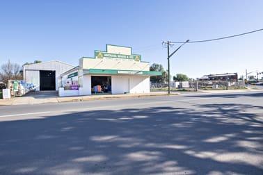 95 Simpson Street Wellington NSW 2820 - Image 2