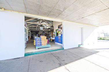 95 Simpson Street Wellington NSW 2820 - Image 3