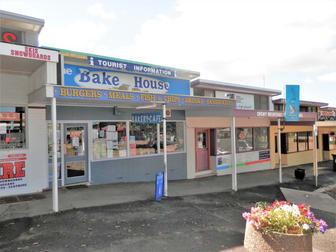 11 Denison Street Adaminaby NSW 2629 - Image 1