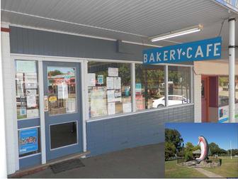 11 Denison Street Adaminaby NSW 2629 - Image 2