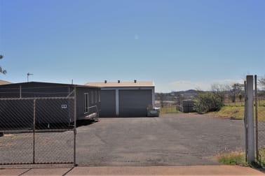 5 Sowden Street Drayton QLD 4350 - Image 1