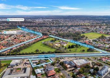 50 Casula Road Casula NSW 2170 - Image 2