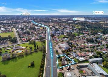 50 Casula Road Casula NSW 2170 - Image 3