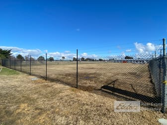 104 Forge Creek Road Bairnsdale VIC 3875 - Image 1