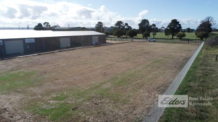 104 Forge Creek Road Bairnsdale VIC 3875 - Image 2