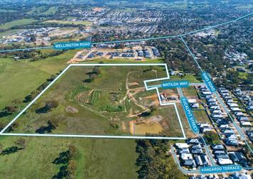 32 Sims Road Mount Barker SA 5251 - Image 2