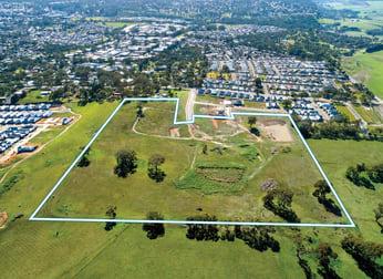 32 Sims Road Mount Barker SA 5251 - Image 3