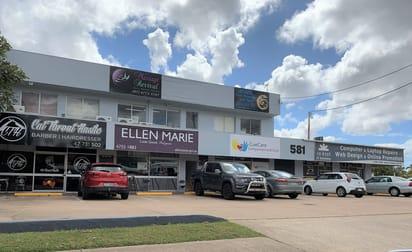 15, 581 Ross River Road Kirwan QLD 4817 - Image 1