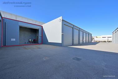 13/25 Tacoma Circuit Canning Vale WA 6155 - Image 2