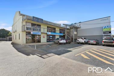 1-6/56 Torquay Road Pialba QLD 4655 - Image 2