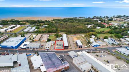 1-6/56 Torquay Road Pialba QLD 4655 - Image 1